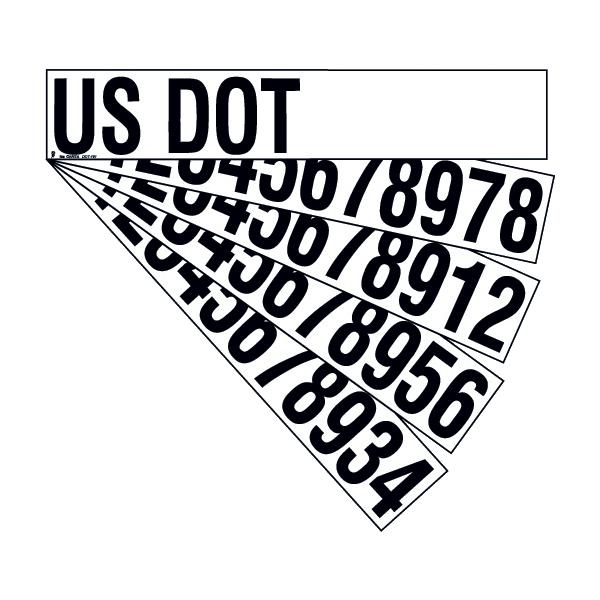 DOT101_2